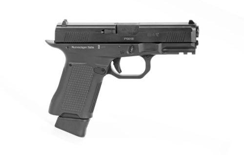 GMP9 pistols