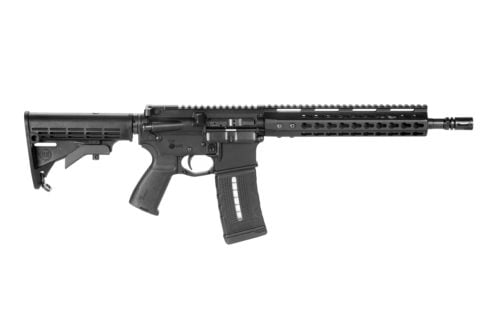 Carabine AR15