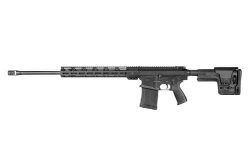 Carabine AR10
